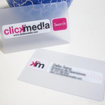 Design Business Cards Online – Print N Pack